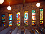 images/stories/HeaderImages/Frame2/Stain Glass Windows.jpg